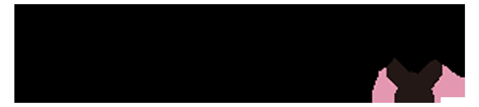 MONOKIPPA モノづくりキッズパーク(モノキッパ)
